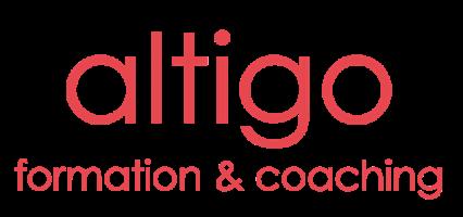 Altigo - LMS